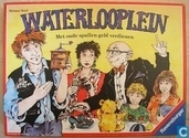 Spellen - Waterlooplein - Waterlooplein