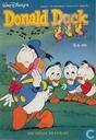 Strips - Donald Duck (tijdschrift) - Donald Duck 16