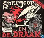 Sint Joop en de draak