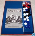 Board games - Lotus - Lotus