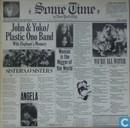 Vinyl records and CDs - Lennon, John - Sometime in New York City