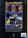 Comic Books - Lunatiks - Sylvophobie