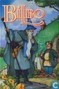 Comic Books - Hobbit, The - Bilbo Le Hobbit