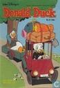 Bandes dessinées - Donald Duck (tijdschrift) - Donald Duck 19