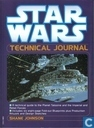 Bandes dessinées - Star Wars - Technical Journal