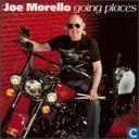 Vinyl records and CDs - Morello, Joe - Going places