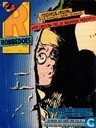 Comic Books - Robbedoes (magazine) - Robbedoes 2386