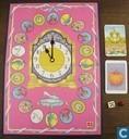 Brettspiele - Assepoester Spel - Het Assepoester spel
