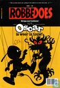 Comic Books - Robbedoes (magazine) - Robbedoes 3453