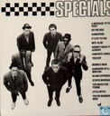 Platen en CD's - Specials, The - The Specials