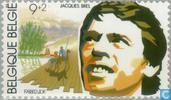 Postzegels - België [BEL] - Solidariteit