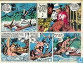 Comic Books - Fix en Fox (tijdschrift) - 1966 nummer  24