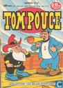 Comics - Bommel und Tom Pfiffig - Tom Pouce 27