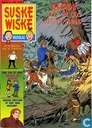 Comic Books - Bakelandt - 1997 nummer  41