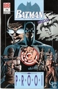 Comic Books - Batman - Prooi [II]
