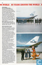 Luftverkehr - KLM - KLM - 60 Years history (01)