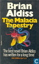 Books - Aldiss, Brian W. - The Malacia Tapestry