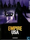 Comic Books - Empire USA - Periode 1-2