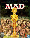 Bandes dessinées - Mad (Revue) [USA] (anglais) - Mad 231