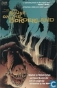 Comics - House on the Borderland, The - The House on the Borderland