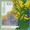Beschermingvereniging Duitse bossen 1947-1997