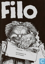 Comic Books - Filo - Filo 5