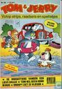 Comic Books - Tom and Jerry - Tom en Jerry 145