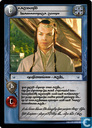 Elrond, Venrable Lord