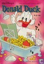 Comic Books - Donald Duck (magazine) - Donald Duck 24