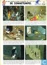 Comics - Benjamin - Kuifje 52
