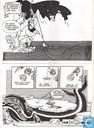 Strips - (Vis)ser, De - 1993 nummer 2