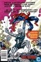 Bandes dessinées - X-Men - Kruispunt