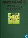 Comic Books - Marsupilami - Vang 'ns een Marsupilami!