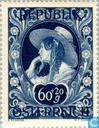 Postage Stamps - Austria [AUT] - Art Exhibition