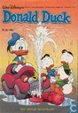 Comic Books - Donald Duck (magazine) - Donald Duck 26