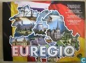 Brettspiele - Euregio - Euregio