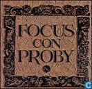 Vinyl records and CDs - Albers, Eef - Focus Con Proby