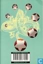 Comic Books - Dragonball - De terugkeer van de Titanen