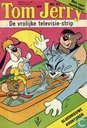 Comics - Tom und Jerry - Tom en Jerry 51