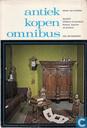 Antiek kopen omnibus
