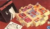 Board games - Kraak van de eeuw - Kraak van de eeuw
