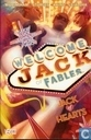 Strips - Jack of Fables - Jack of hearts