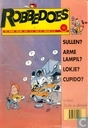 Comic Books - Robbedoes (magazine) - Robbedoes 2778