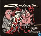 Comics - Joop den Uyl - Sint Joop en de draak