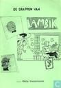 Bandes dessinées - Lambique - De grappen van Lambik 9