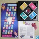 Board games - He & She - He & She
