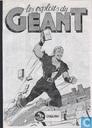 Les exploits du Géant