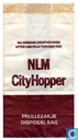 Aviation - NLM CityHopper (NLM) (.nl) - NLM CityHopper (02)