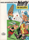 Comic Books - Asterix - De Galliër