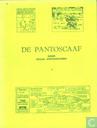 Strips - Pantoscaaf, De - De pantoscaaf